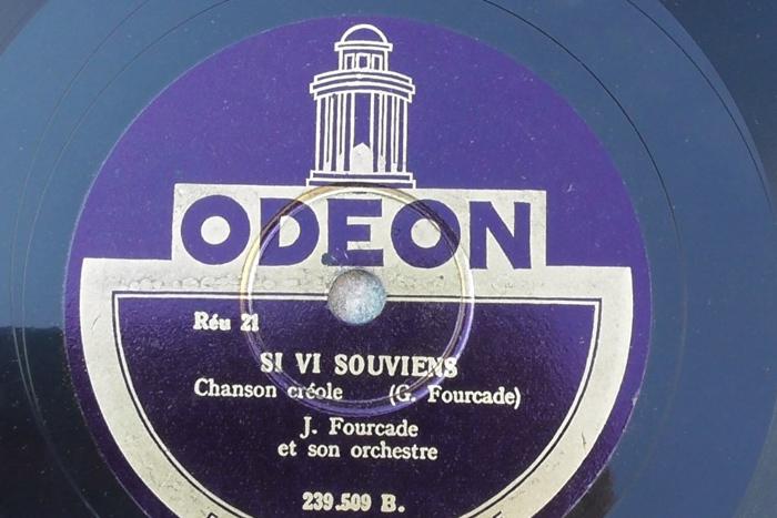 musique-georges-fourcade-01