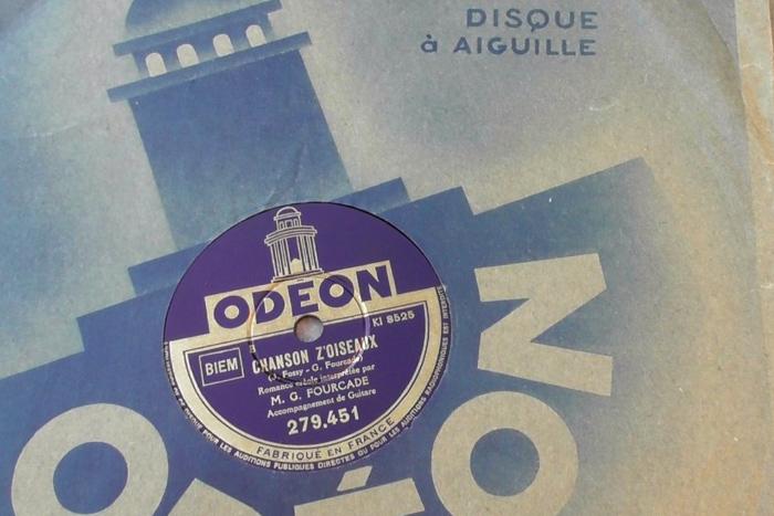 musique-georges-fourcade-02