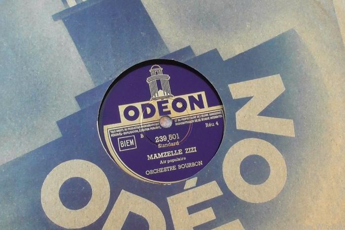 musique-georges-fourcade-05