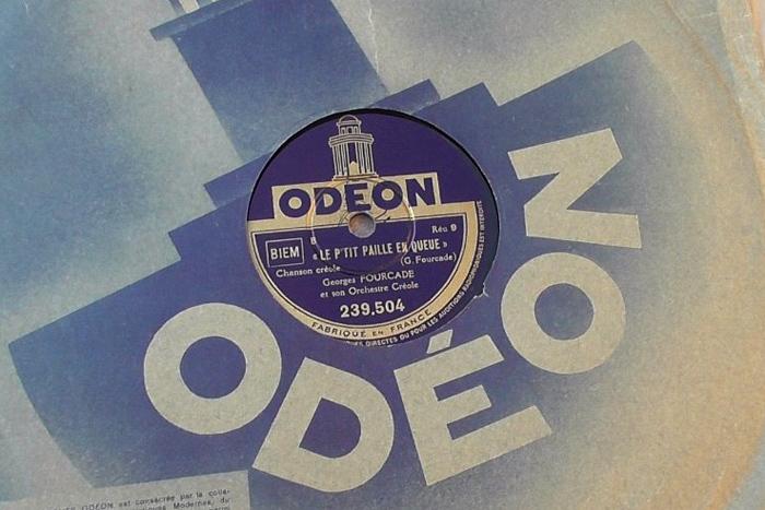 musique-georges-fourcade-06