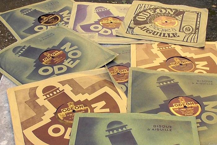 musique-georges-fourcade-09