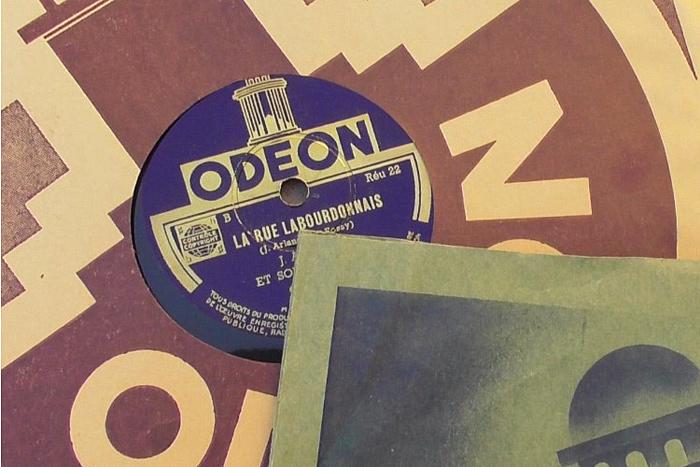 musique-georges-fourcade-10