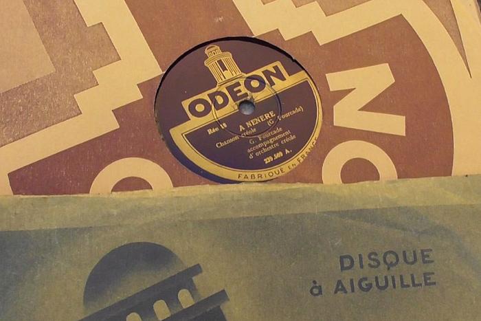 musique-georges-fourcade-11