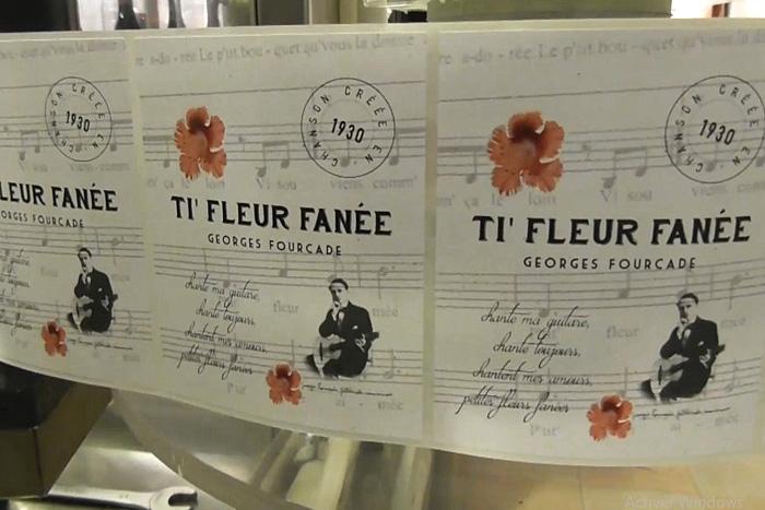 vin-ti-fleur-fanee-10